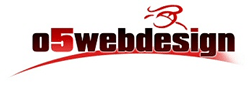o5webdesign